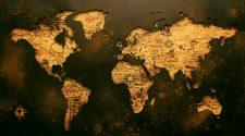 uniunea africană
