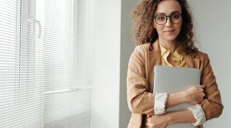 instruiri ceda antreprenoriat finanțare