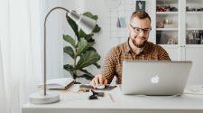webinar gratuit despre cursuri online