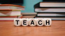 program educația digitală