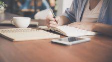 burse studierea limbii engleză