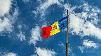 raioane din republica moldova