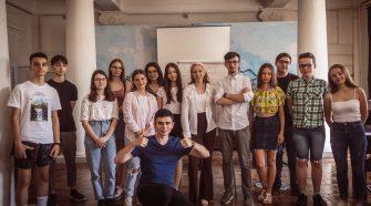 instruiri youth.md voluntari
