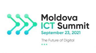 Moldova ICT Summit