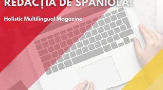 limba spaniolă