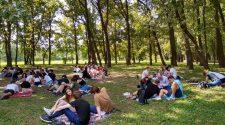 clubul moldovenesc de jocuri intelectuale
