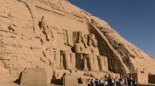 curiozitați egipt