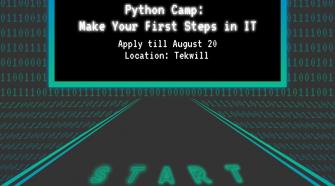 python camp sigmoid