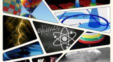 fizicieni