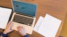 instrumente practice pentru freelanceri