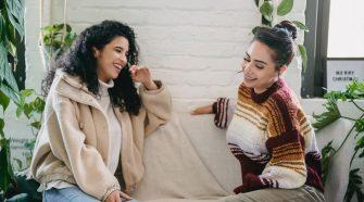 sondaj pentru femeile antreprenoare