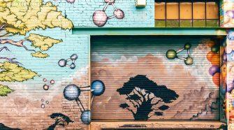 revitalizare urbană