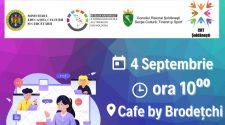 forumul raional al tinerilor Şoldăneşti