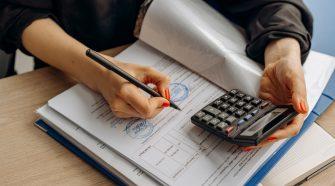 Job part-time // Rețeaua Națională LEADER angajează contabil asistent